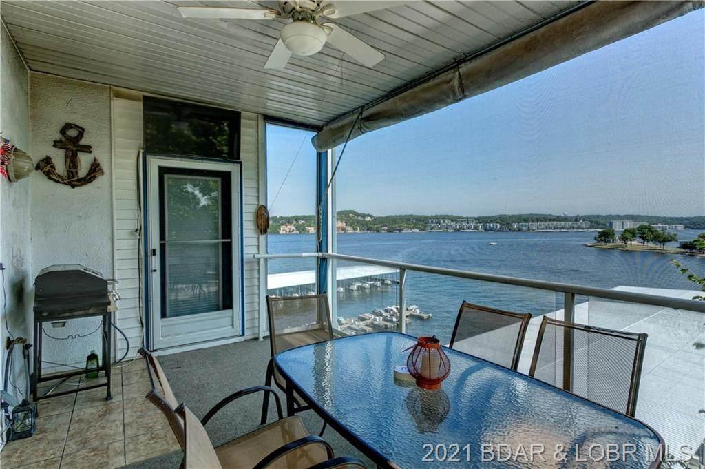 60-4D Monarch Cove Cv#4D - Photo 1