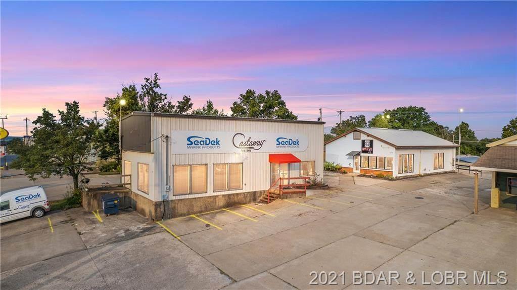 4179 & 4181 Osage Beach Parkway - Photo 1