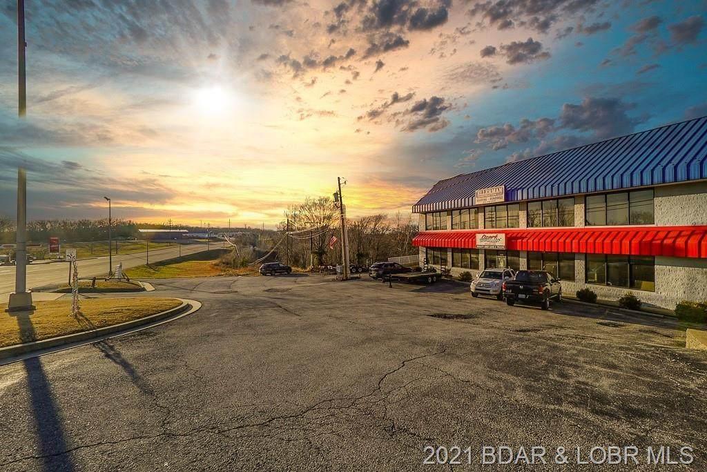 5285 Osage Beach Parkway - Photo 1