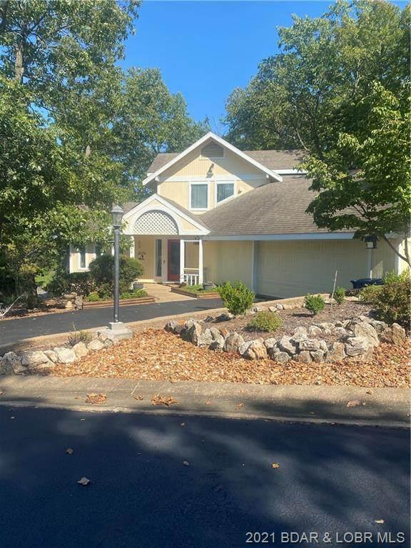 6096 Oak Creek Drive, Osage Beach, MO 65065 (MLS #3539380) :: Columbia Real Estate