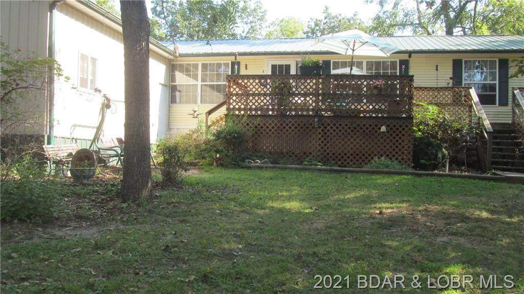 30595 Plymouth Rock Road - Photo 1