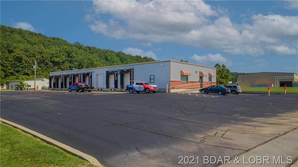 479 Lower Business Park Road - Photo 1