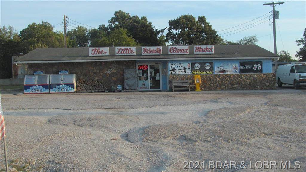 14343 N. State Highway 7 - Photo 1