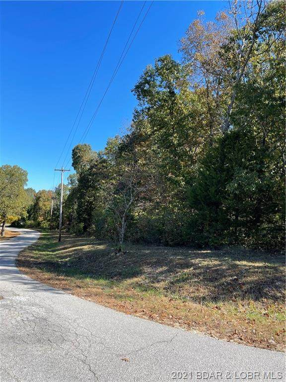 TBD Sunset Shore Lane, Climax Springs, MO 65324 (MLS #3540099) :: Coldwell Banker Lake Country