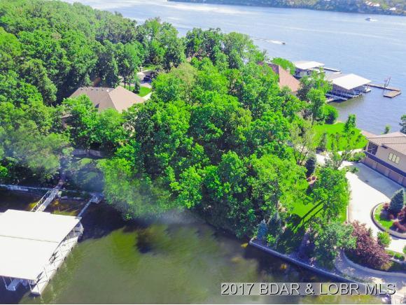 1659 Scena Court, Porto Cima, MO 65079 (MLS #3112248) :: Coldwell Banker Lake Country