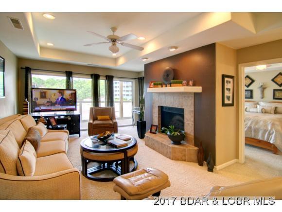 278 3D Emerald Bay 3-D, Lake Ozark, MO 65049 (MLS #3121751) :: Coldwell Banker Lake Country