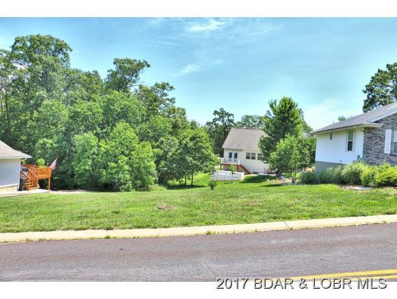 #95 Brookfield Lane, Osage Beach, MO 65065 (MLS #3123669) :: Coldwell Banker Lake Country