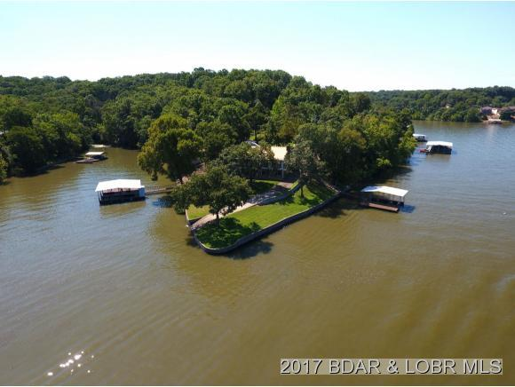 98 Overworked Drive, Climax Springs, MO 65324 (MLS #3125253) :: Coldwell Banker Lake Country