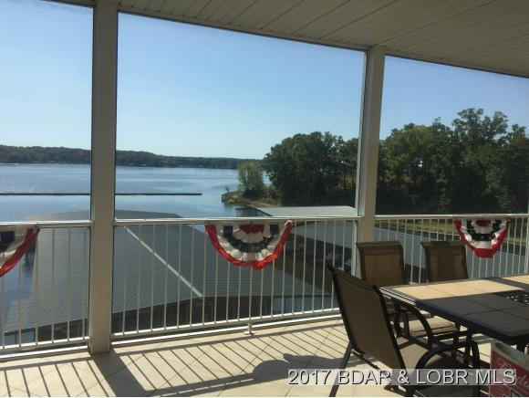 18130 Millstone Cove Road, #434 #434, Laurie, MO 65037 (MLS #3125681) :: Coldwell Banker Lake Country