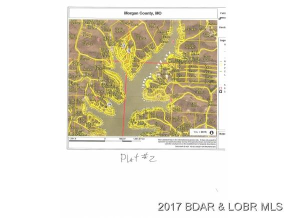 TBD IRR Loyd's Road, Rocky Mount, MO 65072 (MLS #3126202) :: Coldwell Banker Lake Country