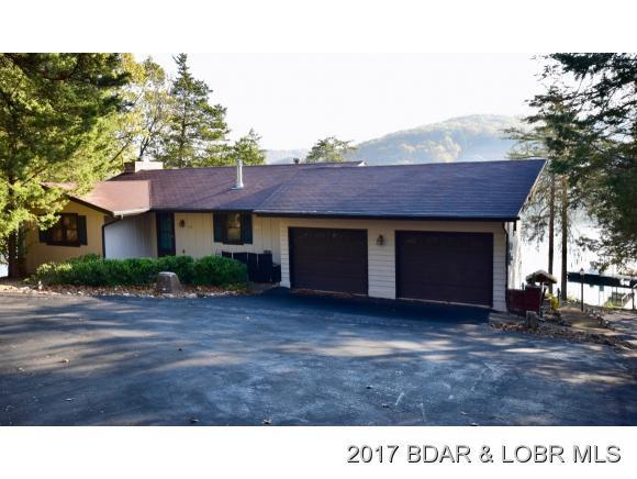 102 Good Neighbors Loop, Camdenton, MO 65020 (MLS #3126634) :: Coldwell Banker Lake Country