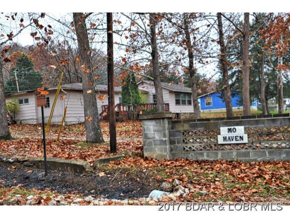 Gravois Mills, MO 65037 :: Coldwell Banker Lake Country