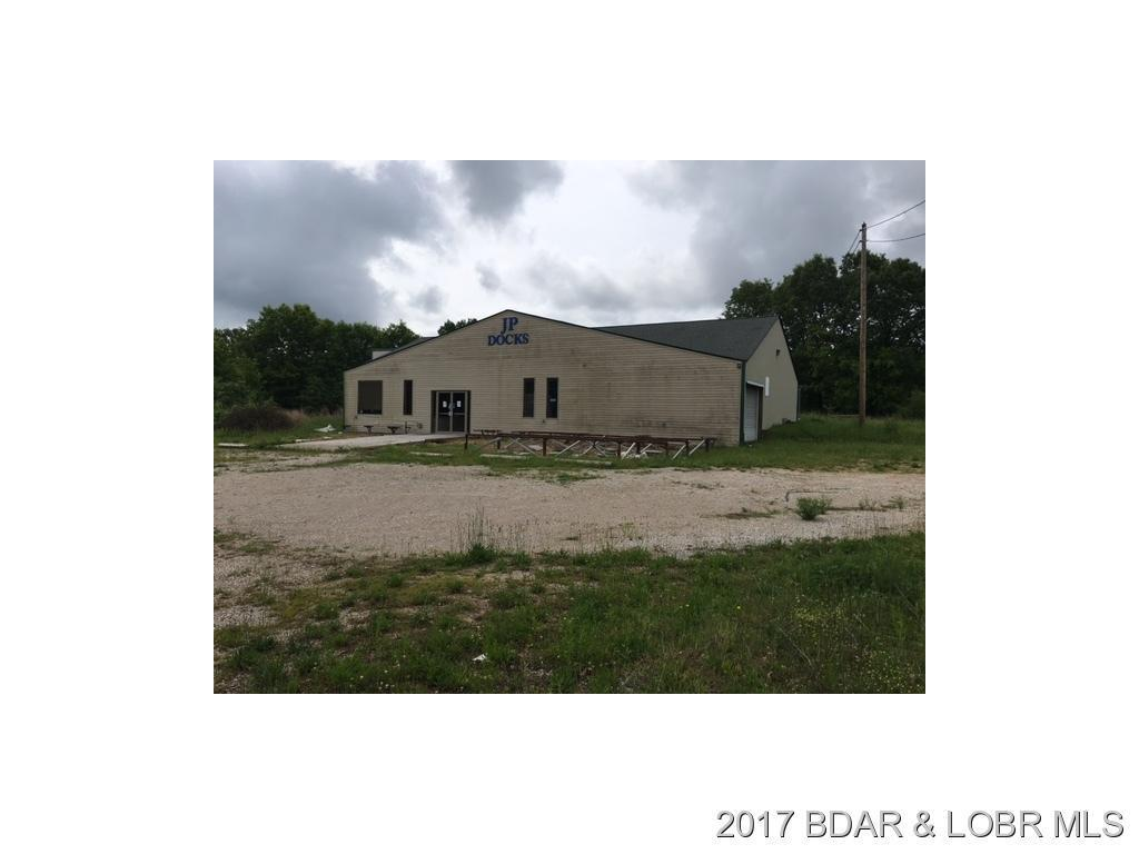 12548 State Highway 7 - Photo 1