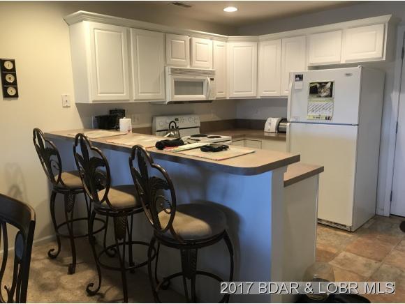 75, 2-C Cedar Heights Lane 2-C, Camdenton, MO 65020 (MLS #3127245) :: Coldwell Banker Lake Country