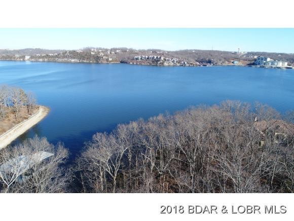 1643 Via Appia, Porto Cima, MO 65079 (MLS #3127530) :: Coldwell Banker Lake Country