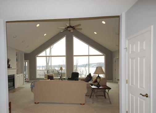 174 Bear Trace, Sunrise Beach, MO 65079 (MLS #3500762) :: Coldwell Banker Lake Country