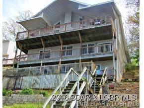293 Scenic Channel View Road, Linn Creek, MO 65052 (MLS #3502286) :: Coldwell Banker Lake Country