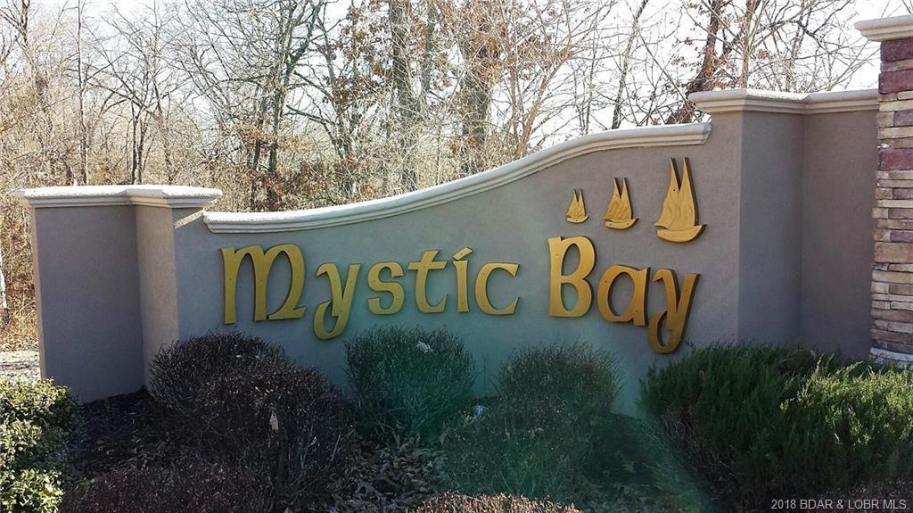 5320 Mystic Bay Drive - Photo 1