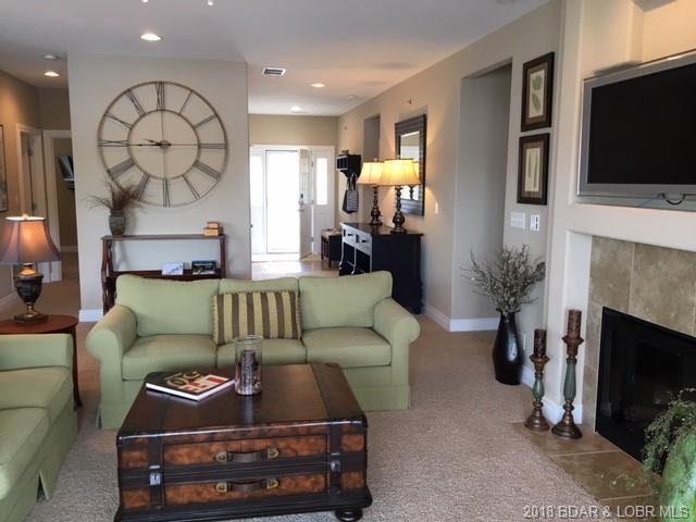 20314 Timberlake Village Drive #632, Rocky Mount, MO 65072 (MLS #3504308) :: Coldwell Banker Lake Country