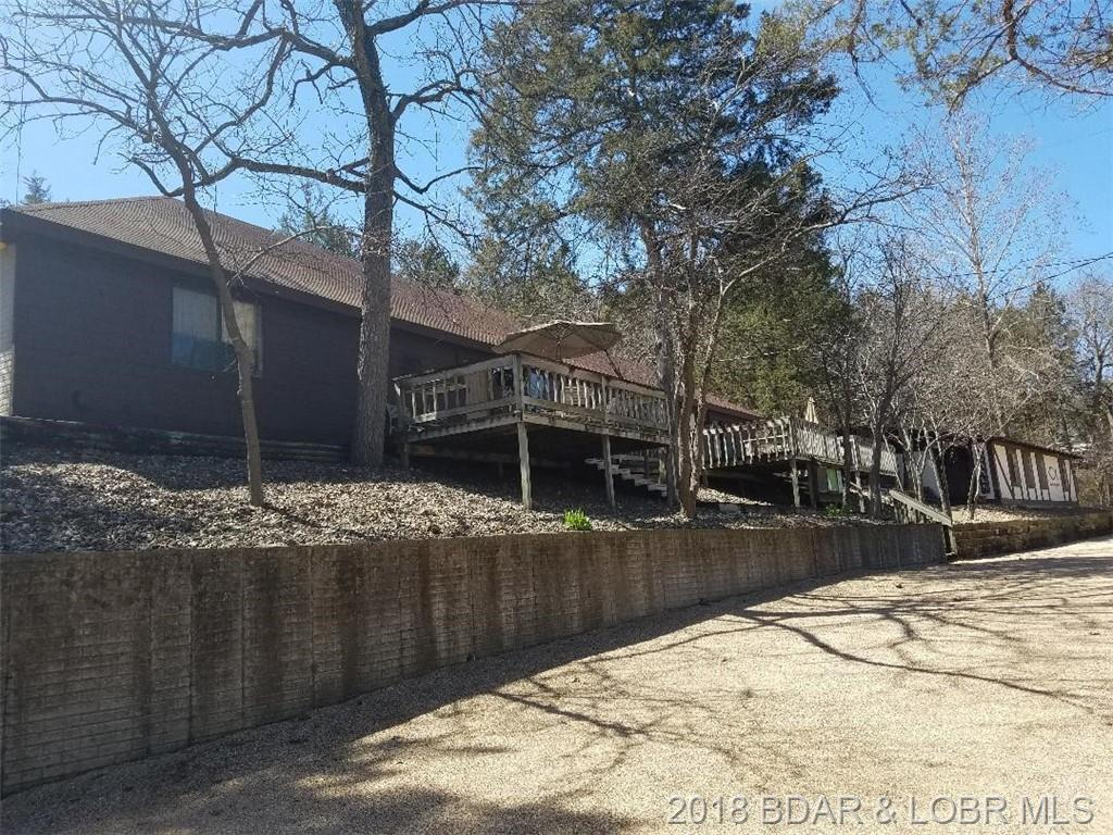 23 Rippling Waters Drive - Photo 1