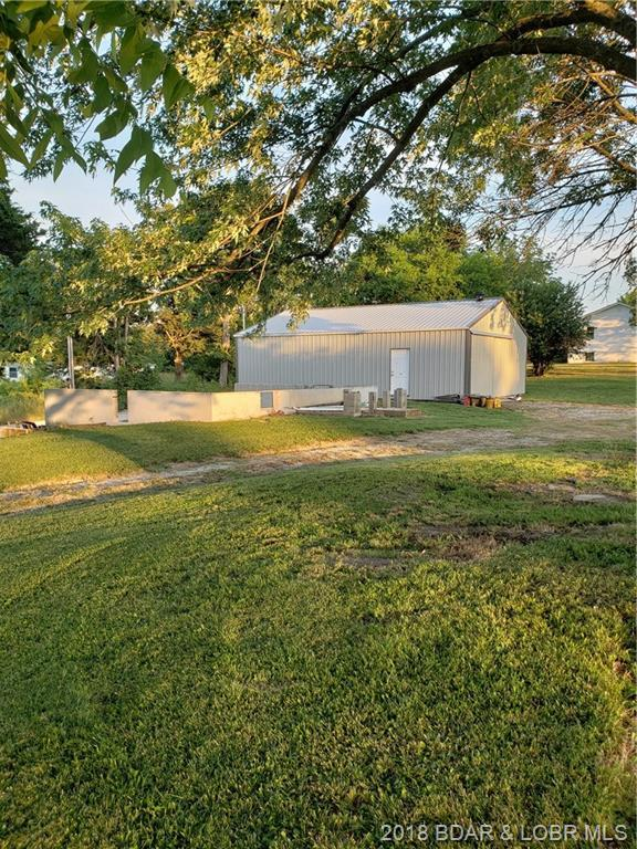 45 Stoufer Drive, Macks Creek, MO 65786 (MLS #3504905) :: Coldwell Banker Lake Country