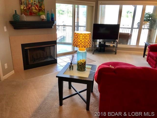 349 Bristol Bay Drive 4A, Lake Ozark, MO 65049 (MLS #3507762) :: Coldwell Banker Lake Country