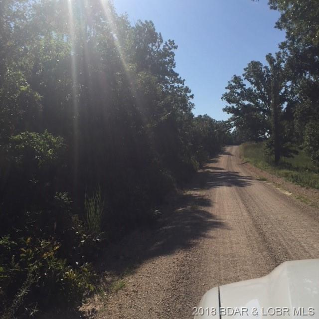 TBD Highpoint Road, Montreal, MO 65591 (MLS #3508795) :: Coldwell Banker Lake Country