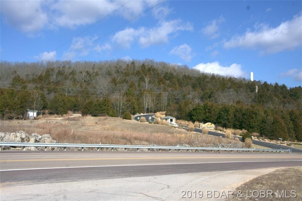 TBD Hwy 54W & Lkrd 54-80 Road - Photo 1