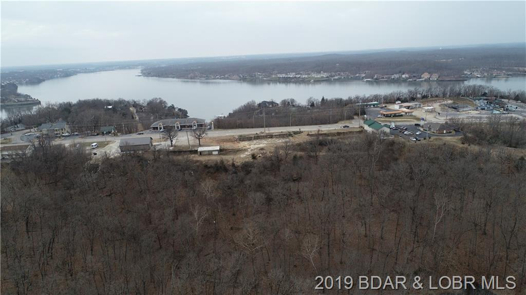 Lot 2 Bagnell Dam Boulevard - Photo 1