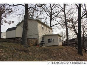 2722 Wilder Drive, Stover, MO 65078 (MLS #3511009) :: Coldwell Banker Lake Country