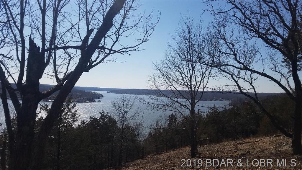 Lot 25 &26 Lake Horizons - Photo 1