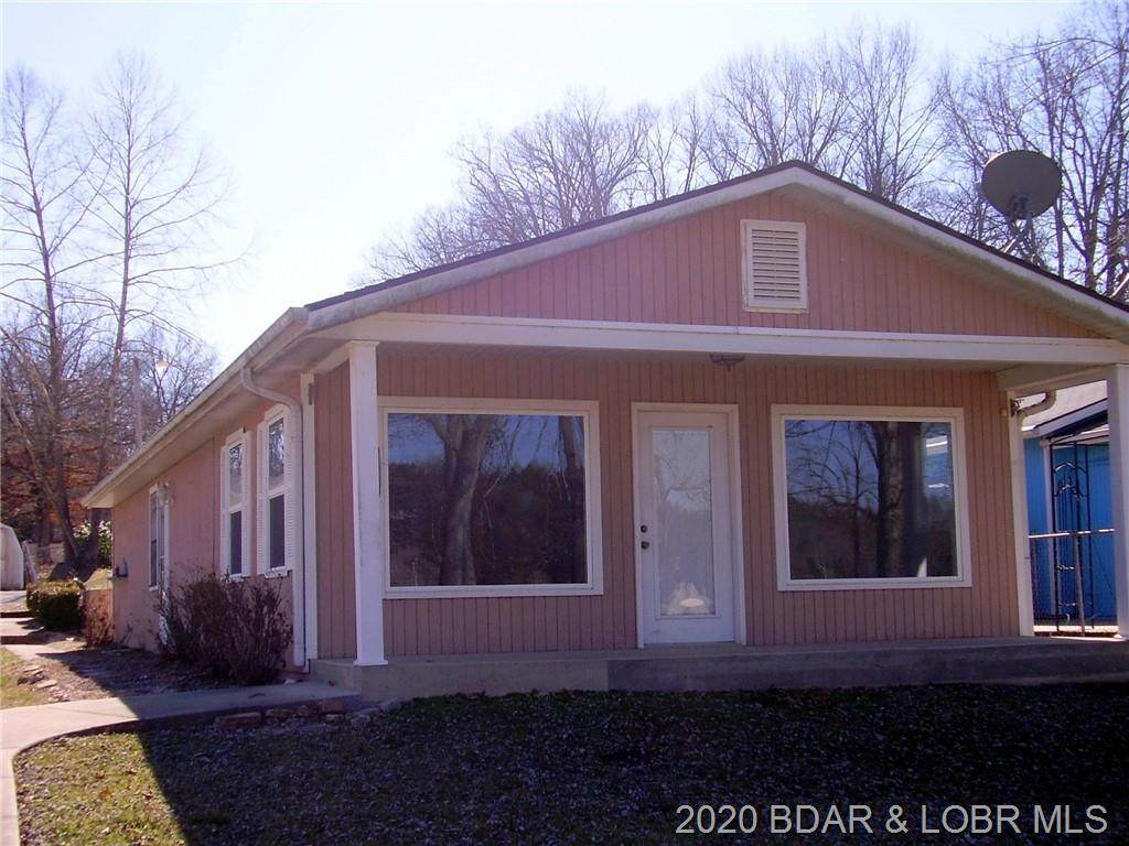 53 Cottage Drive - Photo 1