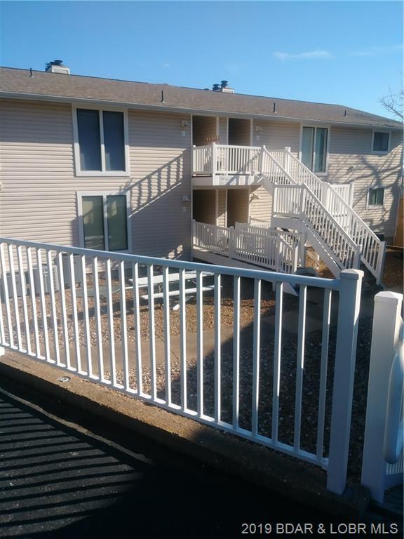 5079 Aqua Drive 1B, Osage Beach, MO 65065 (MLS #3512933) :: Coldwell Banker Lake Country