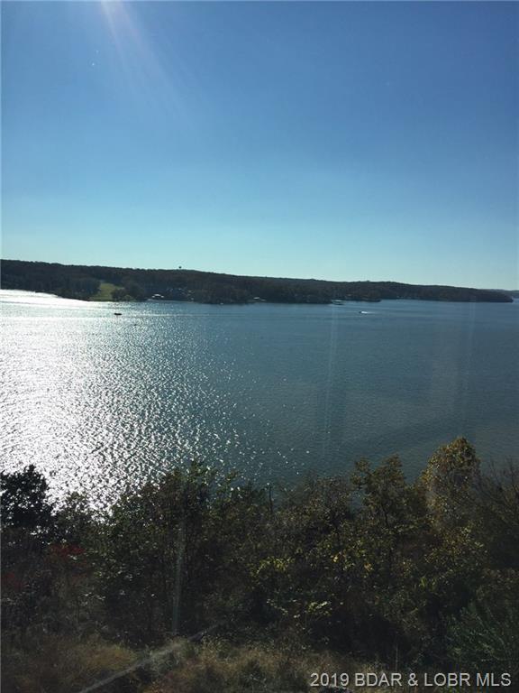 Cedar Crest Lot #116 Drive, Lake Ozark, MO 65049 (MLS #3515176) :: Coldwell Banker Lake Country