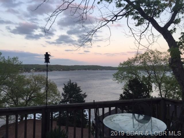 210 Oklaterre, Gravois Mills, MO 65037 (MLS #3516794) :: Coldwell Banker Lake Country