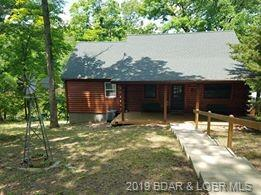 1888 Yacht Club Drive, Osage Beach, MO 65065 (MLS #3517167) :: Coldwell Banker Lake Country