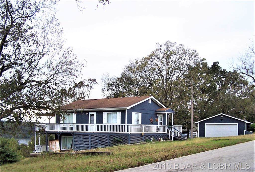 31050 Forthview Road - Photo 1