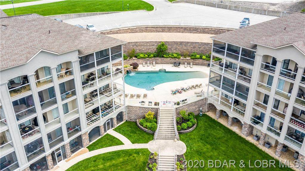 1200 Lands End Parkway - Photo 1