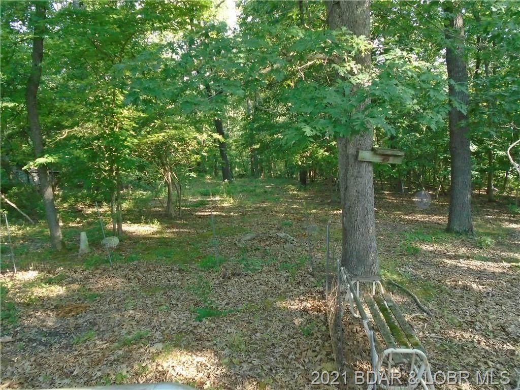 31466 North Cove Ridge - Photo 1