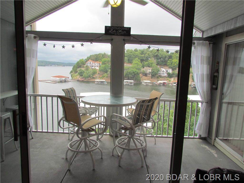288 Regatta Bay - Photo 1