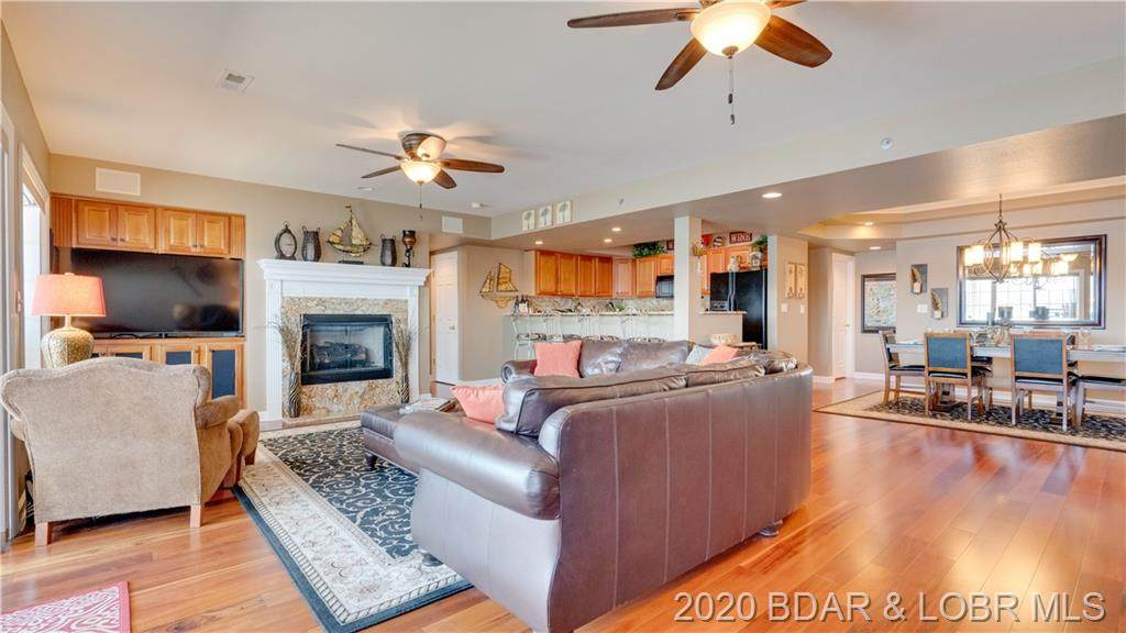 68 Lighthouse Pointe Road - Photo 1