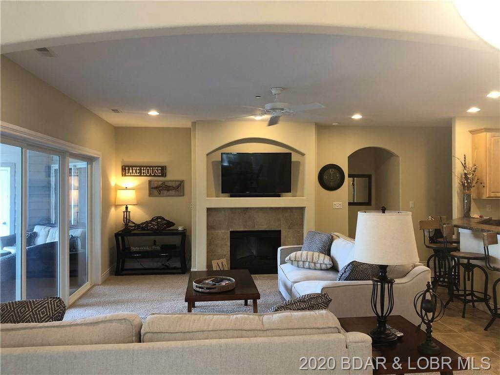 20205 Forest Point Drive - Photo 1
