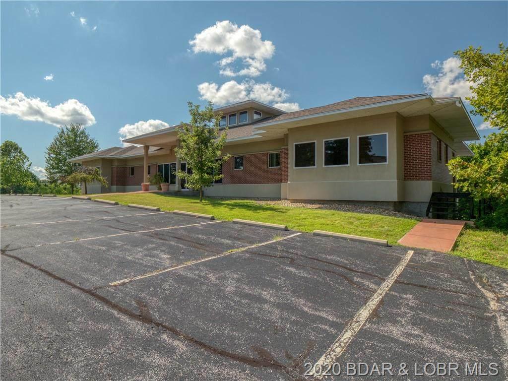 1055 Ozark Care Drive - Photo 1