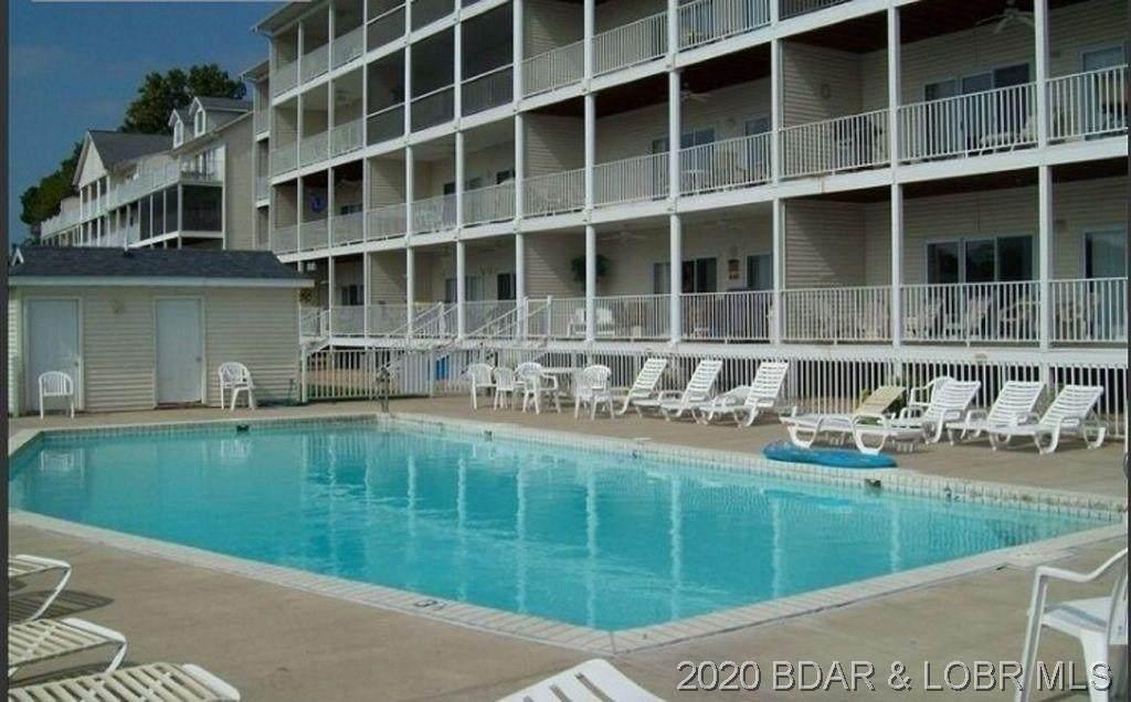 236 Lakeview Resort Boulevard - Photo 1