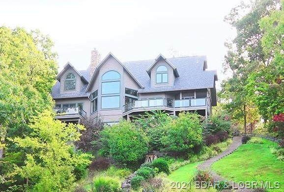 339 Stonebridge Lane, Villages, MO 65079 (MLS #3531196) :: Coldwell Banker Lake Country