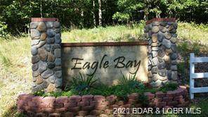 Lot 18A Eagle Bay Drive, Laurie, MO 65037 (MLS #3532279) :: Coldwell Banker Lake Country