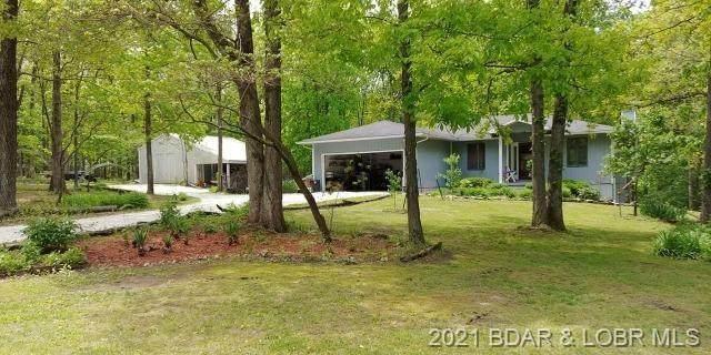 33 Timberlane, Eldon, MO 65026 (MLS #3534178) :: Coldwell Banker Lake Country