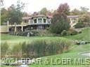 D-14 Via Pendio #14, Porto Cima, MO 65079 (MLS #3535420) :: Columbia Real Estate