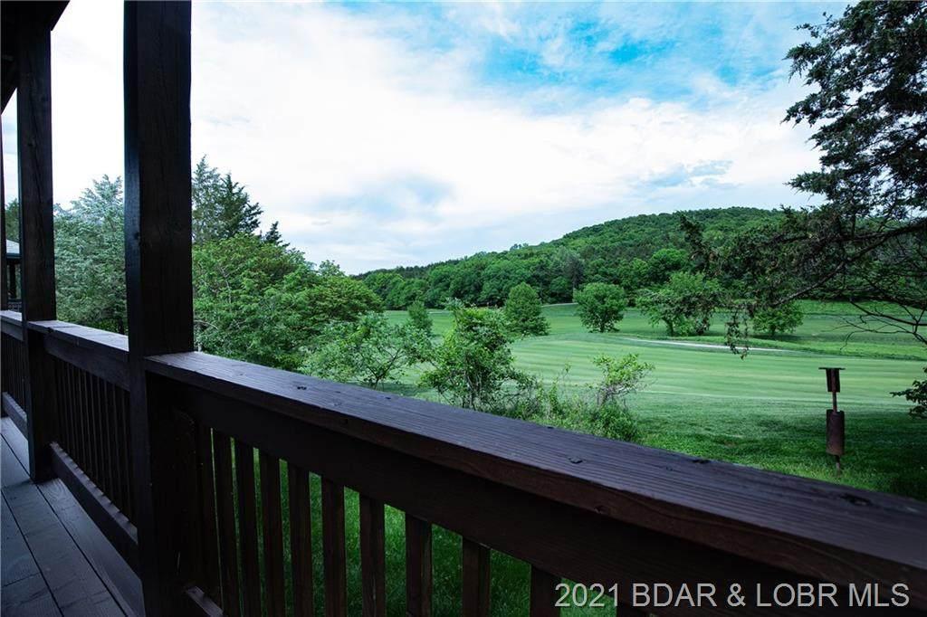 130 Golf View Drive - Photo 1
