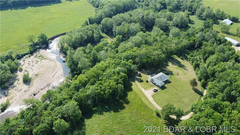 70 Rollins Creek Road - Photo 1